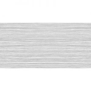 Gạch ốp tường Vitto 30x60 5766