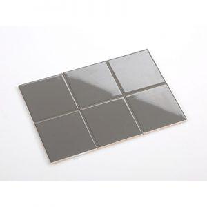 Gạch thẻ ốp tường 10x10 M1103