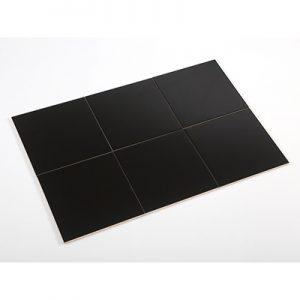Gạch thẻ ốp tường 10x10 M1107Y
