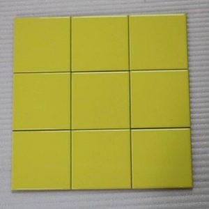 Gạch thẻ ốp tường 10x10 M1105