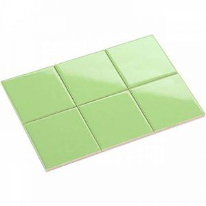 Gạch thẻ ốp tường 10×10 M1106