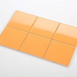 Gạch thẻ ốp tường 10x10 M1109B