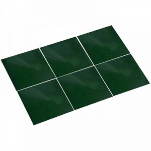 Gạch thẻ ốp tường 10x10 M1112