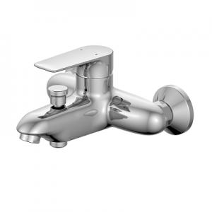 Sen tắm thường JOMOO 35278-473/1B-I011